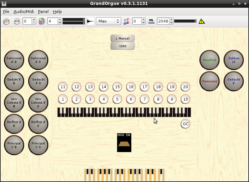 Index of /album_zp/albums/virtual-organ/free-sample-sets