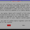 Opera-stable-27_1