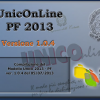 Unico-2013-03-start-downloaded-app