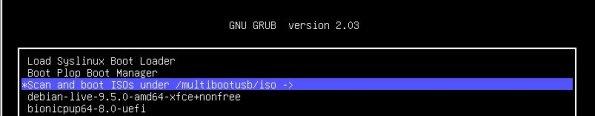 debian10_grub_iso__0_multi
