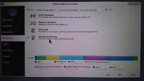 debian10_live_inst_4_Partitions_1